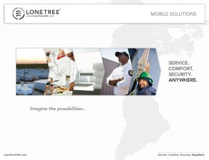 mobile-brochure-thumb