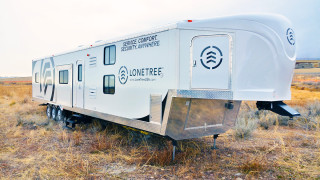 mobile-trailer-single