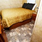 mobile_bedroom
