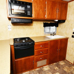 mobile_kitchen