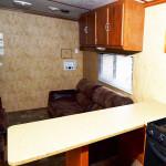 mobile_livingroom