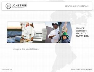 modular-brochure-thumb