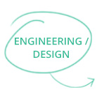 Process Step 1 - Engineering and Design