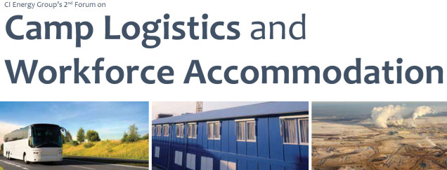logsitics-and-workforce-accommodation-forum