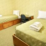 dual-occupancy-room