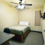 single-occupancy-room