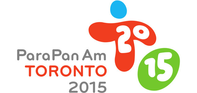 parapanam-toronto-2015