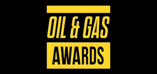 oilandgasawards