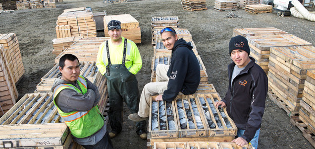 Alaska-Mining-economic-benefits-4-big